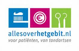 logo allesovergebit